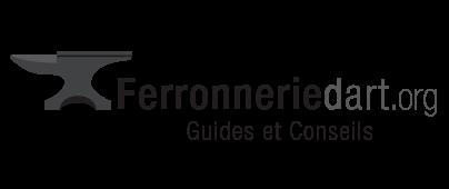 ferronneriedart.org